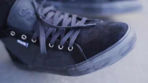 new style d01a3 67116 100 Kickflips (Switch Flip Edition) In The State Salem Shoes