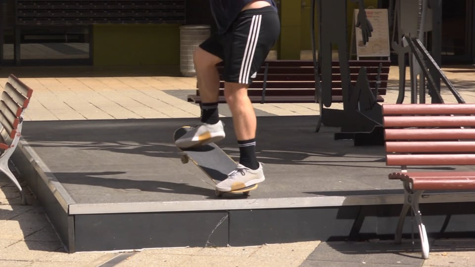 __ADIDAS_3ST_SYDNEY_TEASER_FINAL-1080 | The Skateboarder's Journal