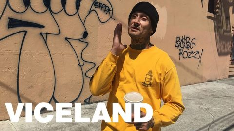 Andy Roy: EPICLY LATER'D (Preview) - VICELAND