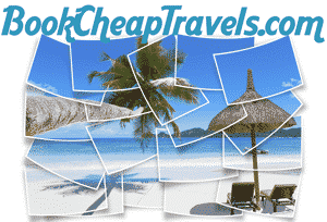 BookCheapTravels.com