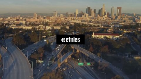 Buy A Shoe, Donate A Shoe | etnies