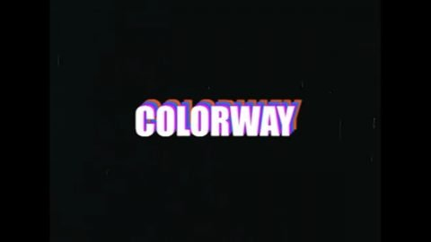 COLORWAY with Arno Wagner, fred Santos Plocque-Santos & Victor Campillo | Film Trucks