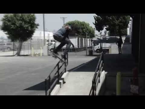 "COREY GLICK ""SEA OF NOTHING"" - Tum Yeto"