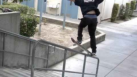 Daniel Knapp Halfcab Krook Raw Cut | E. Clavel