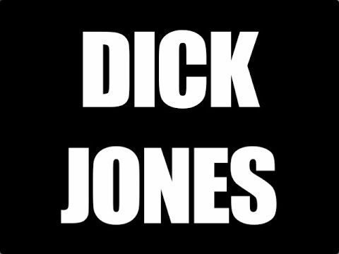 Death of The Skate Video! - Dick Jones - DickJones