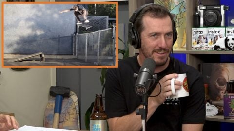 """Discussing Blake Carpenter's """"Programming Injection"""" Toy Machine Part 