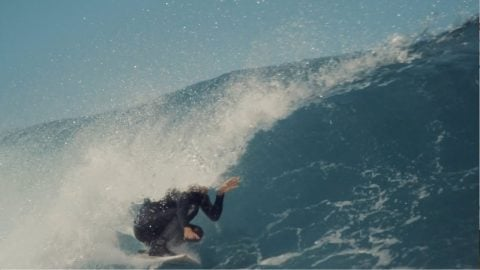 Down South with Dom Sullivan | Afends