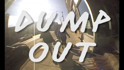Dump Out: A Philthy Films Production | REED Wheels