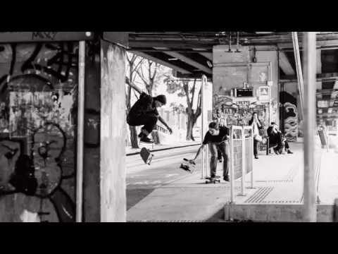Element 25 Anos - Teaser - Element Brasil