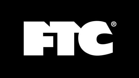 From Yamo to Bismillah - FTC Barcelona