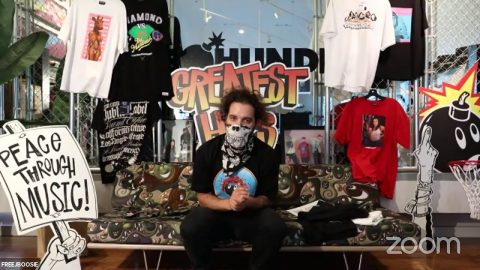 Greatest Hits Ep. 19 | THE HUNDREDS