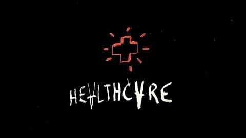 HEALTHCARE - Trailer | ANTIZ SKATEBOARDS