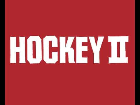 Hockey II - FA WORLD ENTERTAINMENT