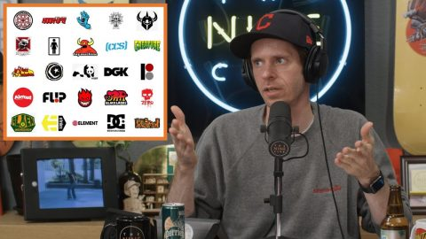 How Do Companies Properly Release A Full Length Video in 2019? | The Nine Club Highlights