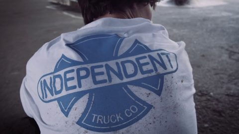 Independent Trucks Apparel | 2019 | Independent Trucks