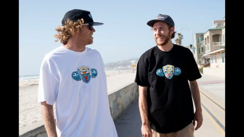 Independent Trucks X Sk8Mafia Collection! | Independent Trucks