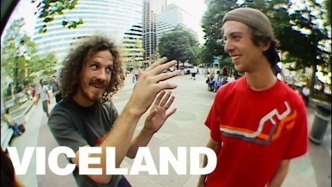 Jason Dill: EPICLY LATER'D (Preview) - VICELAND