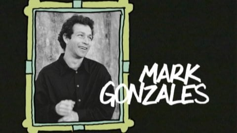 Mark Gonzales OG REAL to Reel Edit - REAL Skateboards
