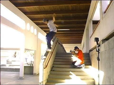 Mike Taylor - LONG LOST CLIPS! #200! - DickJones