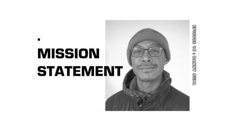 Mission Statement Episode 16: Danny Supa | Skate Newswire