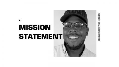 Mission Statement Episode 19: Aaron Wiggs | Skate Newswire