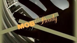 MOB Steady - MOB Skateboards