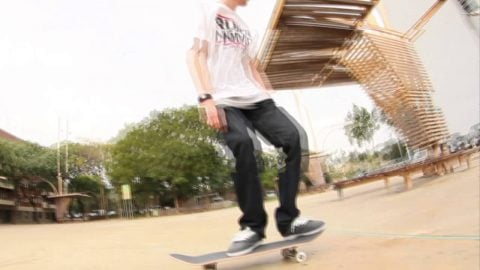 NEW SPHERE SERIES OUT NOW!. - Nomadskateboards