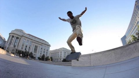 Pulaski (archive 2012-2015) | james park