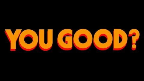 Red Bull Skateboarding Presents: YOU GOOD? | Red Bull Skateboarding