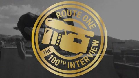 Route One The 100th Interview - RouteOneDirect