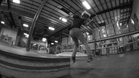 SilasParkEdit_Winter15_V7 | Tristan Brillanceau-Lewis
