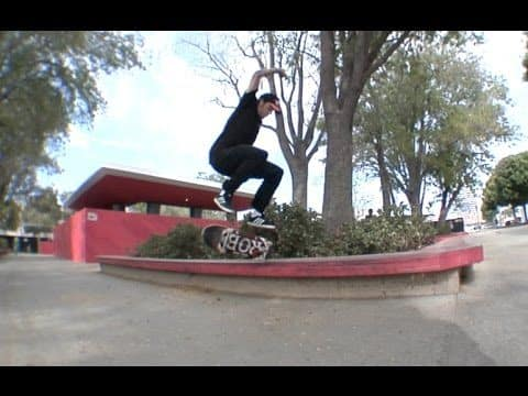 Steven Catizone Courthouse Hammers Raw Uncut - E. Clavel