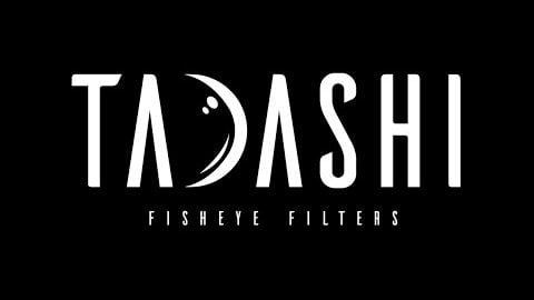 Terrell Newell for Tadashi Filters | TadashiFilters