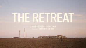 THE RETREAT | WASTED TALENT
