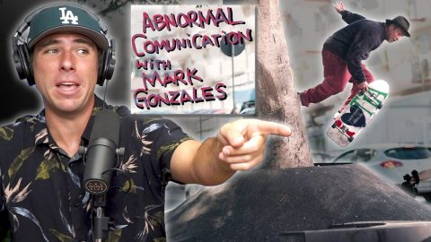 We Discuss The Abnormal Communications Video Ep.3 | Nine Club Highlights