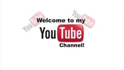 Welcome to my YouTube Channel | Ronnie Creager