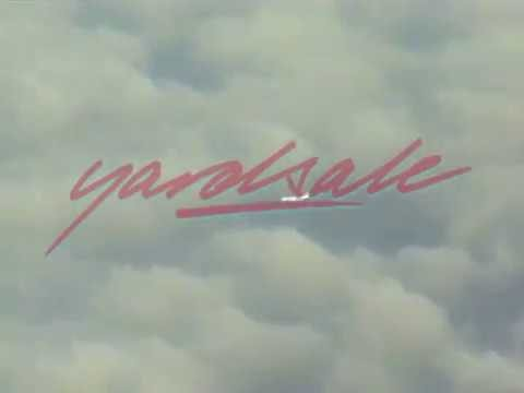 Yardsale - LA Confidential Skateboarding Edit HD - veganxbones