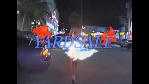YS 19 Mix | YARDSALE